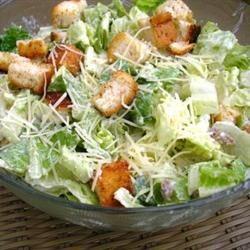 b647410f-b05f-4410-a9f7-3626e364a374caesar salad